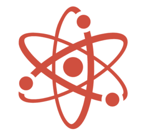 Atomic-Digital-Marketing-Agency-Branding-Logo-512-512-Site-Icon