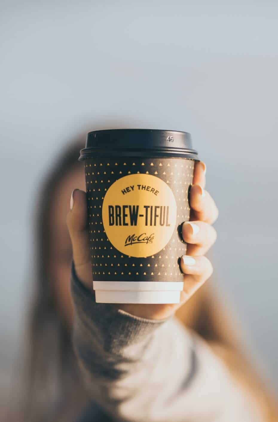 Failed Digital Marketing Campaigns - Brew Tiful