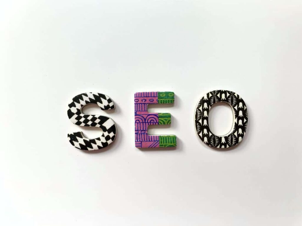 What-is-link-building-in-SEO-