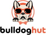 Bulldog-Hut4_source-files-01