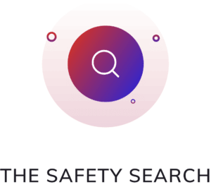 The Safety Search