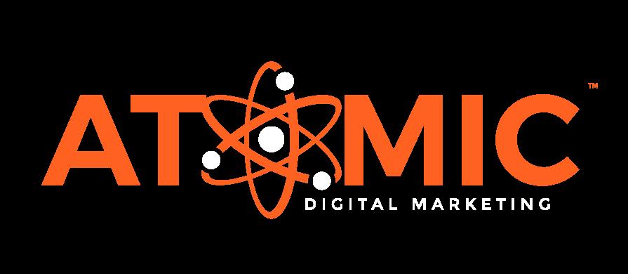 Atomic Digital Marketing Agency in Cheshire