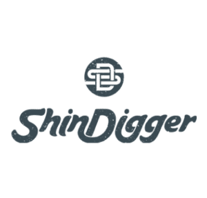Shindigger Brewing Co