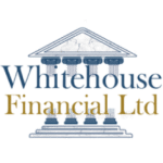 Whitehouse-Financial-logo