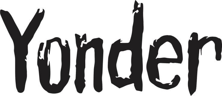 Yonder Brewing Somerset