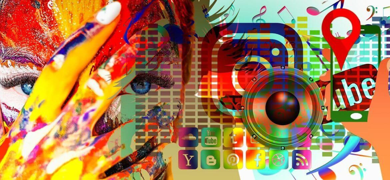 Top Social Media Ad Platforms