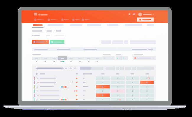 Atomic's-SEO-Tracking-Portal-screenshot