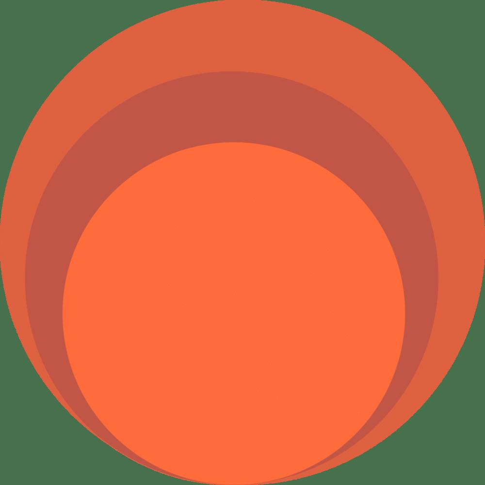 Atomic Header Background Image