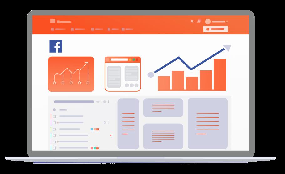 Facebook-Marketing-Agency-marketing-agency-dashboard