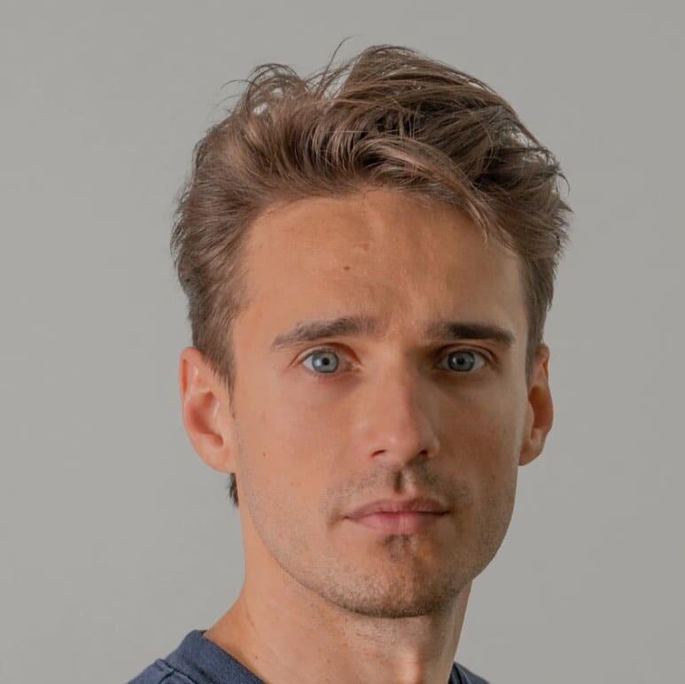 Mike Fern - CRM Strategist & Developer