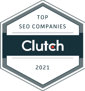 Top SEO Companies Clutch- Atomic Digital Marketing