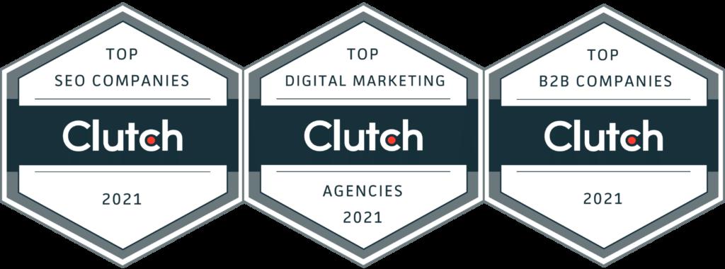 Award Winning Digital Marketing Agency in Cheshire