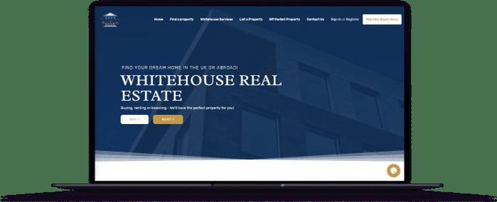 Whitehouse-Real-Estate-Hero-Image