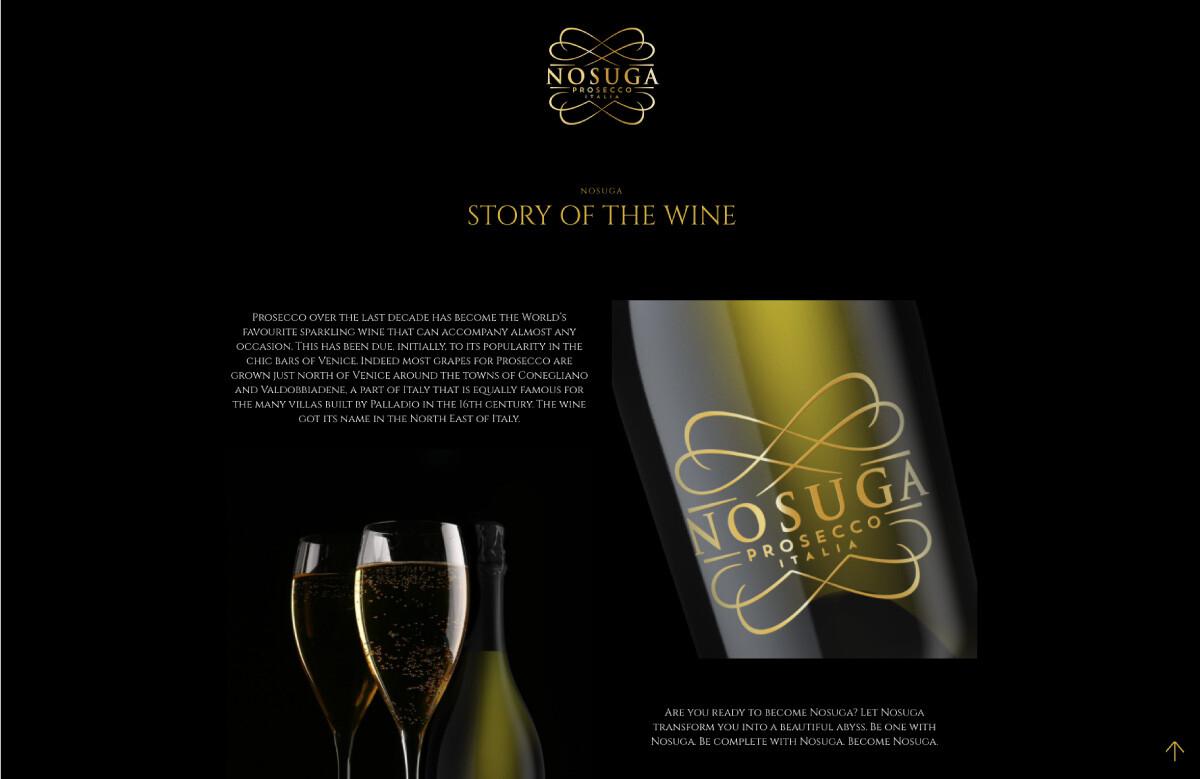 Nosuga-Homepage-Screenshot-2
