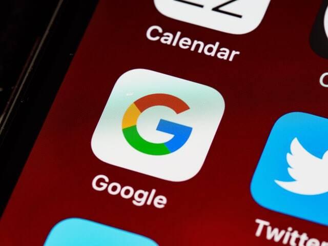 Core Web Vitals: Google's Most Important Update 2021