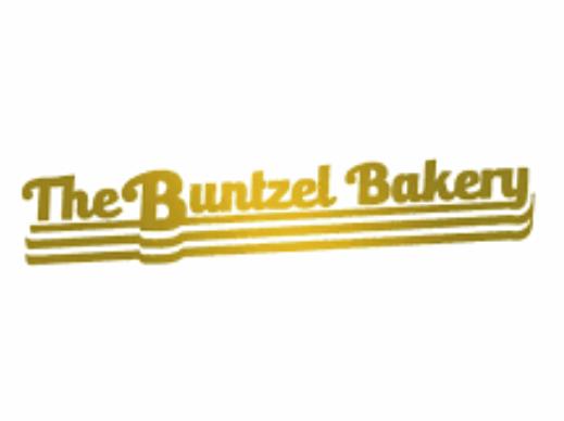 Buntzel Bakery Logo