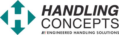Handling Concepts Logo