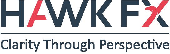 Hawk-FX-incl-strapline-150-ppi