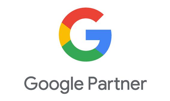 Google Partner Icon