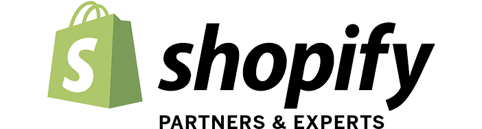 Shopify Partners and Experts