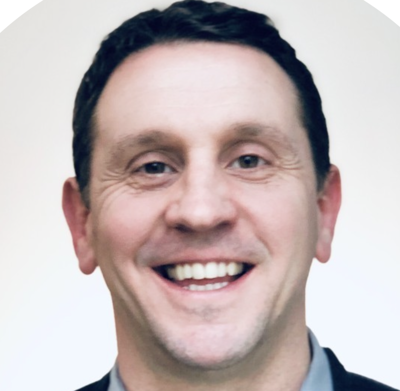 Lee Elwell - Digital Marketing & Sales Manager