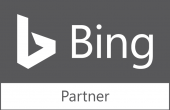 bing_partner_badge_gray