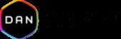 The Digital Agency Network