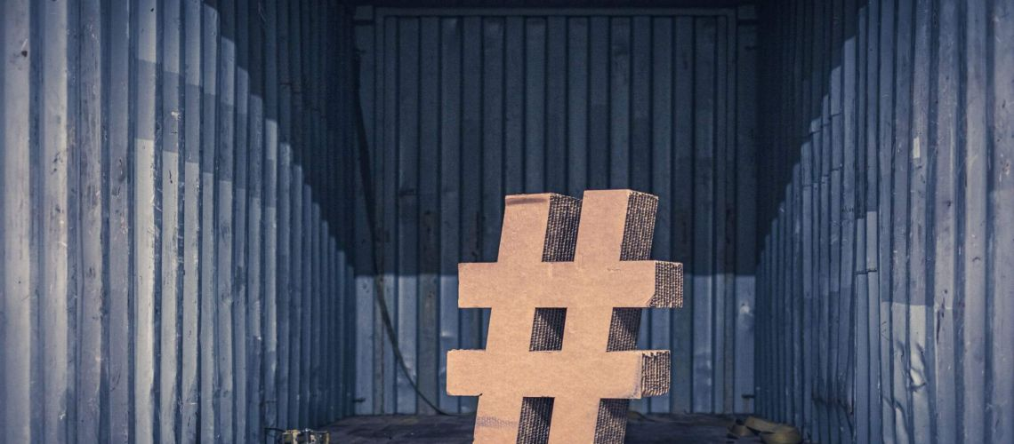 How Hashtags Can Help Promote Your Business